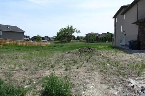 Home for sale at 2637 Aspen Dr Coaldale Alberta - MLS: LD0167998