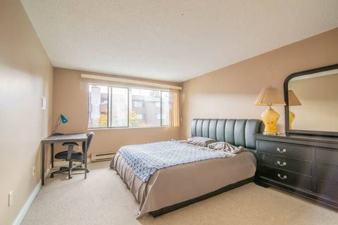 Condo for sale at 7293 Moffatt Rd Unit 264 Richmond British Columbia - MLS: R2427586