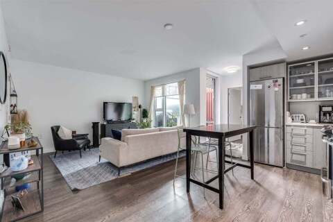 Condo for sale at 955 Hastings St E Unit 264 Vancouver British Columbia - MLS: R2495676
