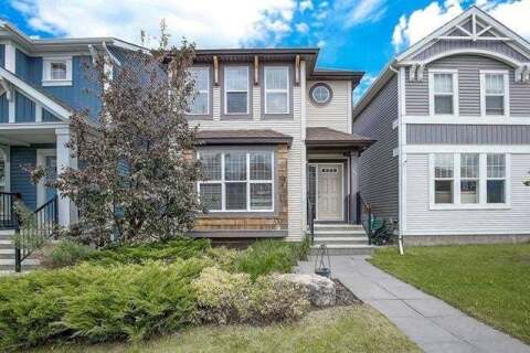 House for sale at 264 Autumn Green Southeast Calgary Alberta - MLS: C4302798