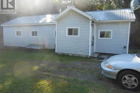 House for sale at 264 Back Greenfield Rd Greenfield New Brunswick - MLS: NB011773