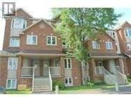 House for sale at 264 Briston Pt Ottawa Ontario - MLS: 1172092
