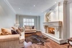 House for sale at 264 Embassy Dr Vaughan Ontario - MLS: N4432502