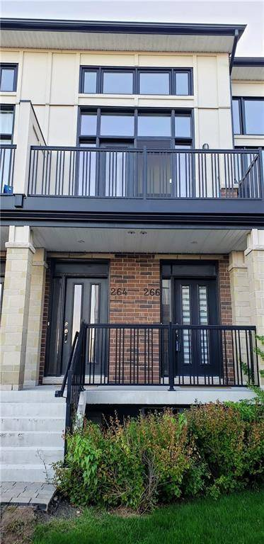 264 Pembina Private, Ottawa | Image 1