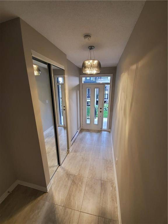 264 Pembina Private, Ottawa | Image 2