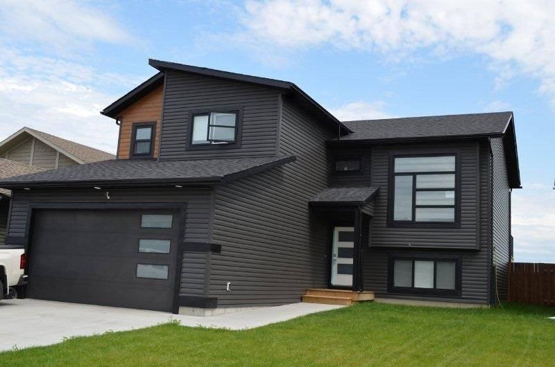 House for sale at 264 Terra Nova Cres Cold Lake Alberta - MLS: E4150948