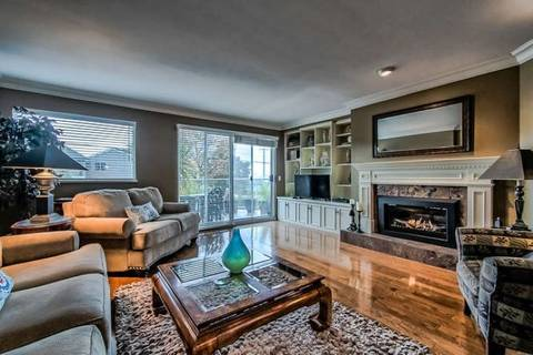Townhouse for sale at 264 14 St W North Vancouver British Columbia - MLS: R2429772