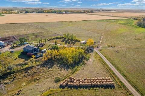 264096 Rge Rd 264 , Rural Rocky View County | Image 2