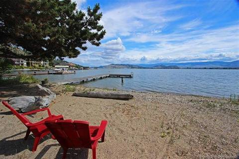 House for sale at 2641 Casa Loma Rd West Kelowna British Columbia - MLS: 10180689
