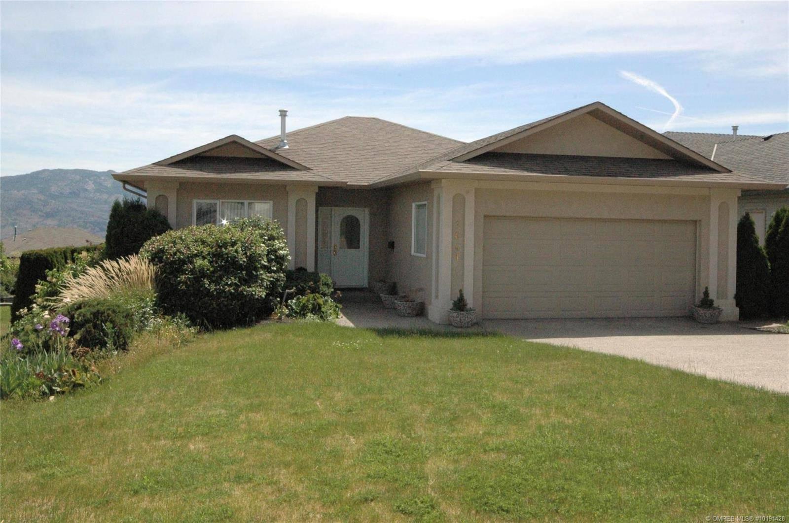 2641 Copper Ridge Drive, West Kelowna   Image 1