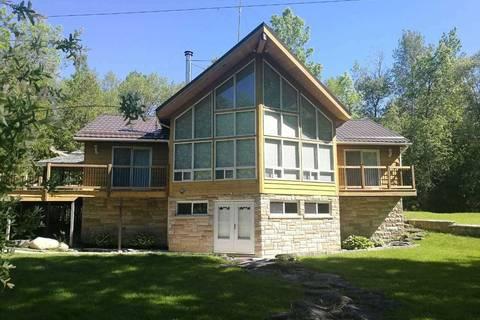 House for sale at 26419 Woodbine Ave Georgina Ontario - MLS: N4439408