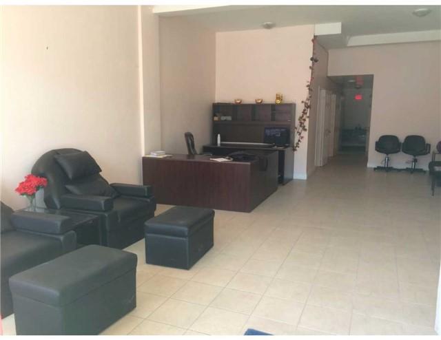 For Rent: 2642 Eglinton Avenue, Toronto, ON | 2 Bath Property for $1,850. See 8 photos!