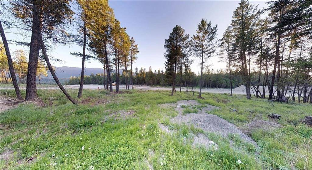 Residential property for sale at 2642 Taynton Trail  Invermere British Columbia - MLS: 2441953