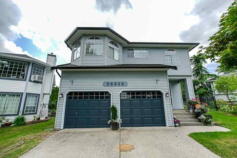 House for sale at 26426 32a Ave Langley British Columbia - MLS: R2399522