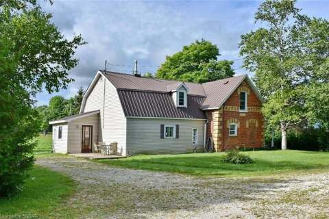 House for sale at 2643 6 Nottawasaga Concession Clearview Ontario - MLS: 273907