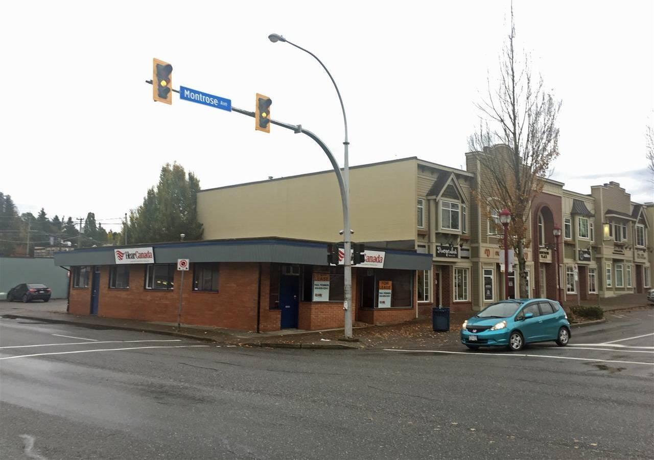 2644 Montrose Avenue, Abbotsford | Image 1