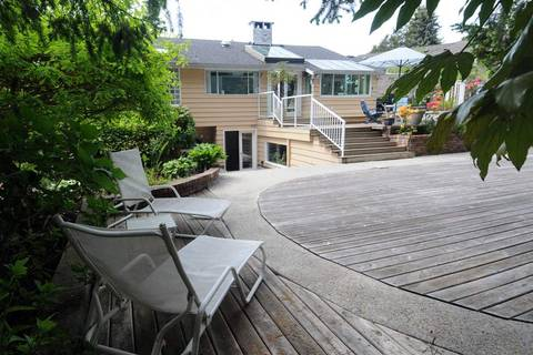 2644 Poplynn Place, North Vancouver   Image 2