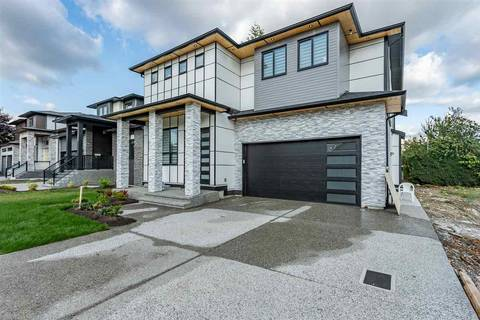 House for sale at 2646 Centennial St Abbotsford British Columbia - MLS: R2407350