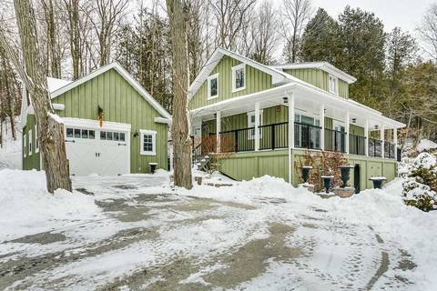 House for sale at 2646 Concession Rd 7 Rd Clarington Ontario - MLS: E4689689