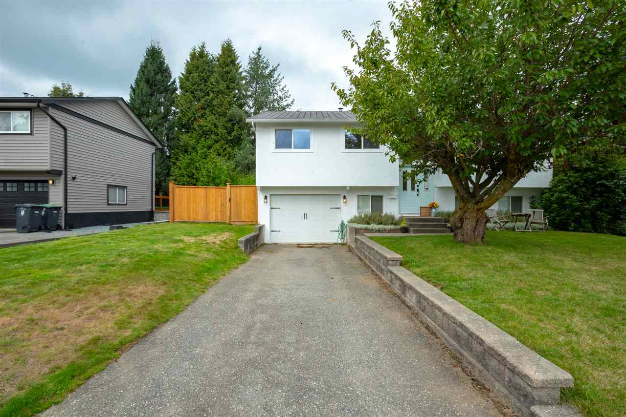 Removed: 26463 28b Avenue, Langley, BC - Removed on 2019-10-02 06:30:26