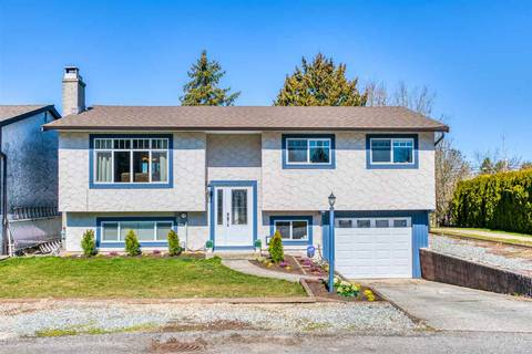 House for sale at 26473 30a Ave Langley British Columbia - MLS: R2350436