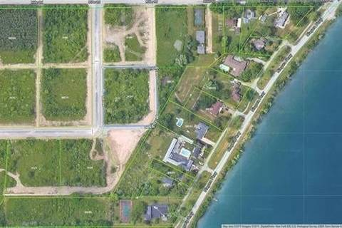 Residential property for sale at 2648 Baxter Ave Niagara Falls Ontario - MLS: X4497592