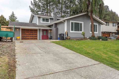 House for sale at 26480 30a Ave Langley British Columbia - MLS: R2435080