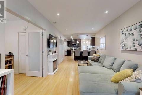 House for sale at 2649 Mcdonald St Regina Saskatchewan - MLS: SK799049