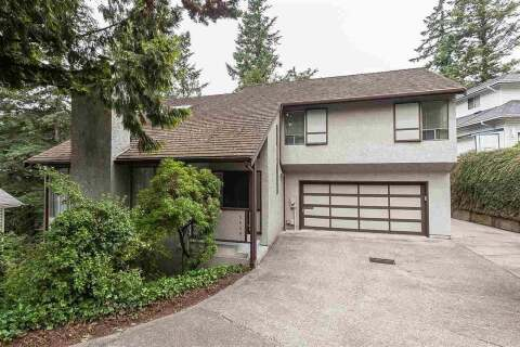 House for sale at 2649 St Moritz Wy Abbotsford British Columbia - MLS: R2474958