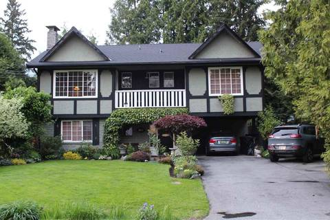 House for sale at 2649 Tuohey Ave Port Coquitlam British Columbia - MLS: R2378932