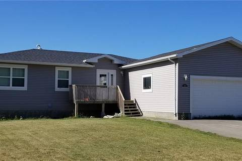 House for sale at 264 1 Ave N Magrath Alberta - MLS: LD0182745