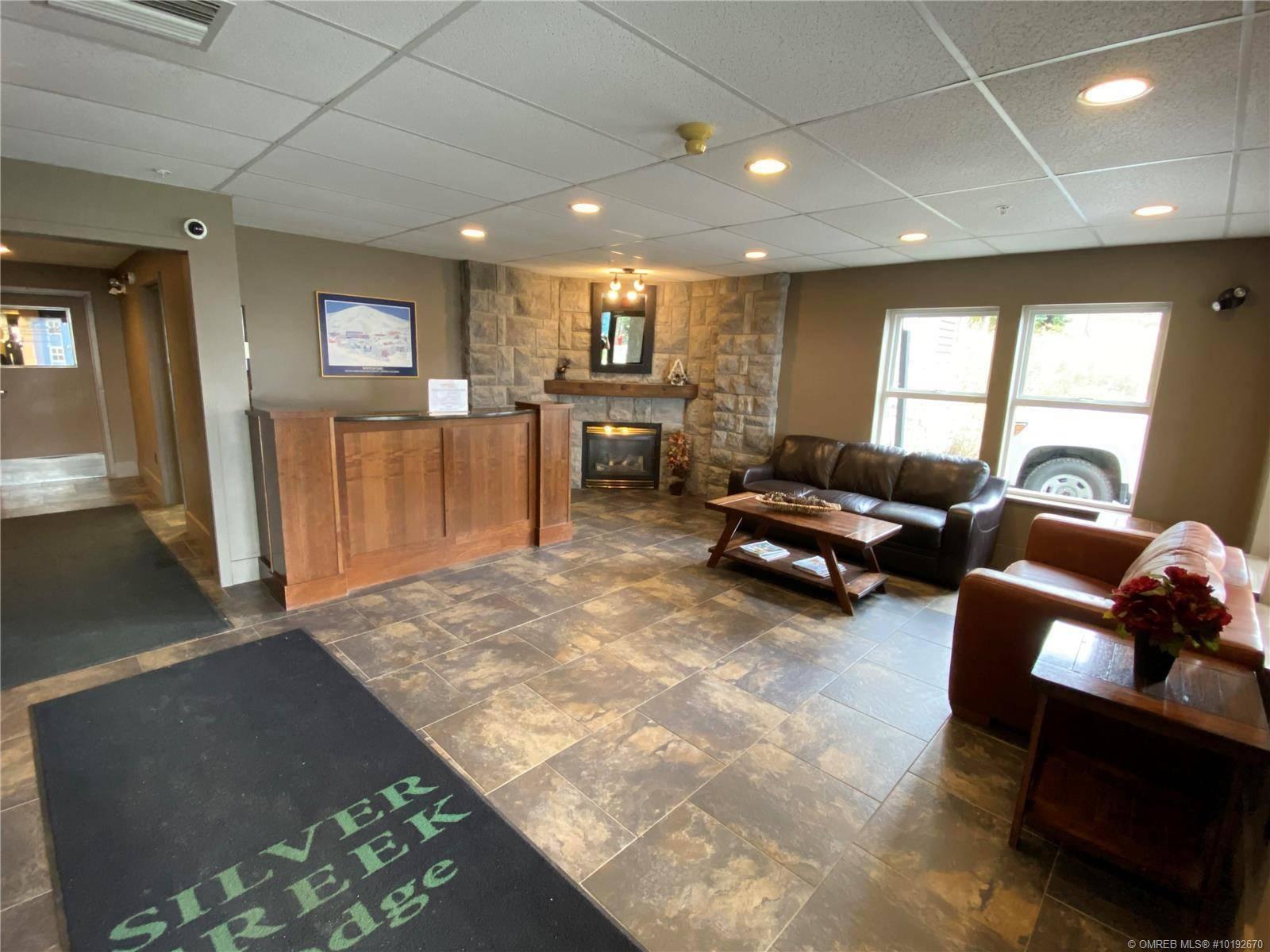Condo for sale at 155 Silver Lode Ln Unit 265 Vernon British Columbia - MLS: 10192670