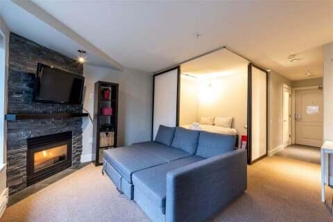 Condo for sale at 4314 Main St Unit 265 Whistler British Columbia - MLS: R2505346
