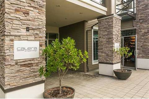 Condo for sale at 6758 188 St Unit 265 Surrey British Columbia - MLS: R2446624
