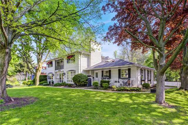 Removed: 265 Cairncroft Road, Oakville, ON - Removed on 2018-06-20 15:24:27