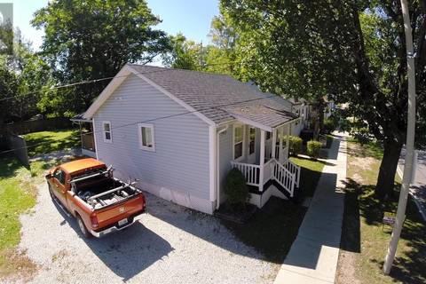 House for sale at 265 Elliott  Windsor Ontario - MLS: 19021370