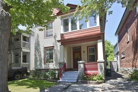 House for sale at 265 Flora St Ottawa Ontario - MLS: 1159292