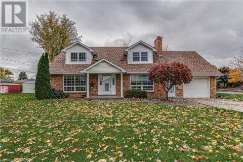 House for sale at 265 Harris St Delhi Ontario - MLS: 40035683