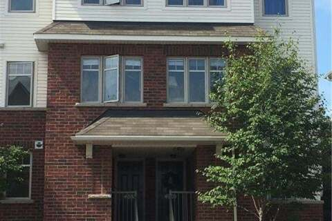 Property for rent at 265 Keltie Pt Ottawa Ontario - MLS: 1204703