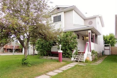 House for sale at 265 Laguna Circ Northeast Calgary Alberta - MLS: C4255396