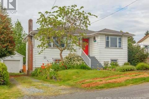 House for sale at 265 Needham St Nanaimo British Columbia - MLS: 455426