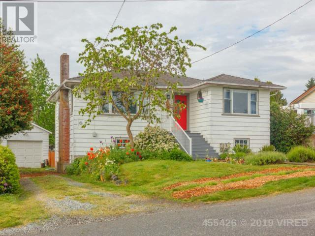 Removed: 265 Needham Street, Nanaimo, BC - Removed on 2019-06-04 12:42:02
