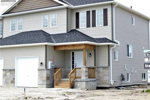 Home for rent at 265 Quebec St Stayner Ontario - MLS: 201230