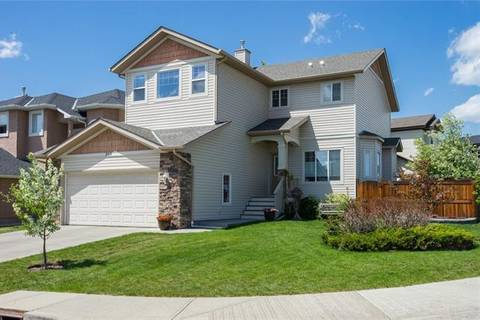 House for sale at 265 Royal Birkdale Cres Northwest Calgary Alberta - MLS: C4248977
