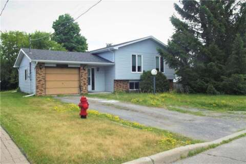 House for sale at 265 Sarah St Carleton Place Ontario - MLS: 1198665