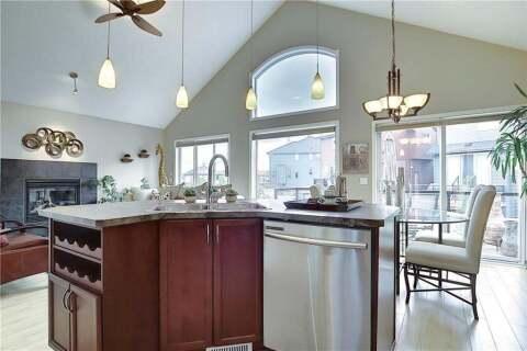 House for sale at 265 Tuscany Ridge Ht NW Calgary Alberta - MLS: C4306068