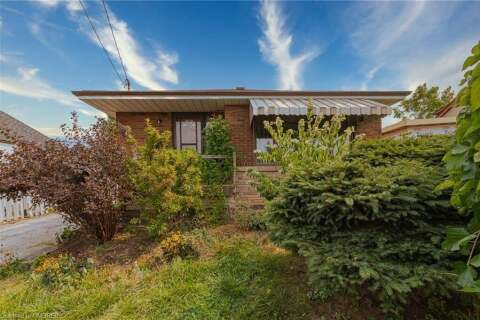 House for sale at 265 West 19th St Hamilton Ontario - MLS: 40022921
