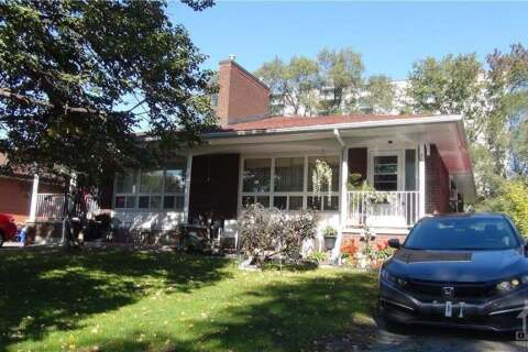 House for sale at 2653 Don St Ottawa Ontario - MLS: 1210646