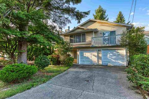 House for sale at 2653 Kitchener Ave Port Coquitlam British Columbia - MLS: R2346911