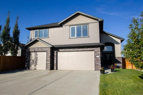 House for sale at 2656 Elm Dr Coaldale Alberta - MLS: A1035732